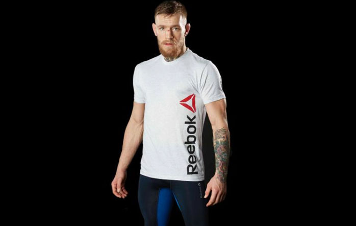 http://fighterxfashion.com/wp-content/uploads/2015/01/conor-mcgregor-wearing-reebok-3.jpg