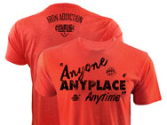 donald-cerrone-anyone-anyplace-anytime-v2-tee
