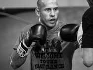 donald-cerrone-bmf-ranch-shirt