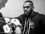 fight-style-jon-jones-reebok