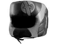 hayabusa-tokushu-regenesis-boxing-head-gear