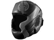 hayabusa-tokushu-regenesis-mma-head-gear