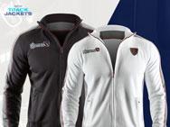 hayabusa-track-jacket