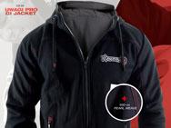 hayabusa-uwagi-jacket
