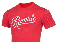 jaco-rumble-ufc-on-fox-14-sweden-walkout-shirt