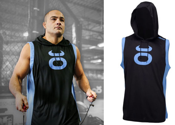 jaco-sleeveless-hoodies