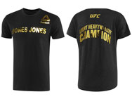 jon-jones-reebok-ufc-182-cornerman-shirt-black-gold