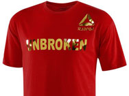 jon-jones-reebok-unbroken-ufc-182-shirt-red