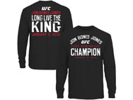 jon-jones-ufc-182-long-live-the-king-shirts