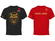 jon-jones-ufc-182-tees
