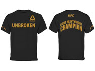 jon-jones-ufc-182-unbroken-shirt