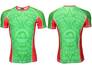 manto-aztec-rash-guard
