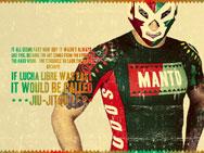 manto-lucha-libre-rashguard