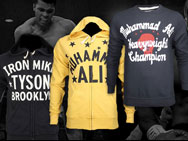 new-roots-of-fight-hoodies-available