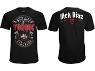nick-diaz-ufc-183-walkout-tee