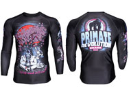 primate-revolution-namaste-bjj-rashguard