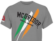reebok-conor-mcgregor-ufc-fight-night-59-fan-tee