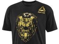 reebok-jon-jones-ufc-182-black-gold-walkout-shirt