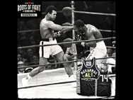 roots-of-fight-ali-bee-74-triblend-tank