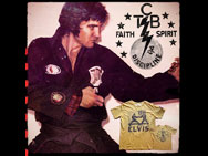 roots-of-fight-elvis-karate-shirt