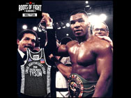 roots-of-fight-tyson-88-striped-tank