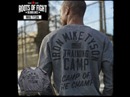 roots-of-fight-tyson-camp-sweatshirt
