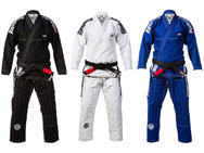 tatami-estilo-5-jiu-jitsu-gi