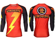 tatami-flash-rash-guard