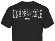 ufc-182-jon-jones-unbreakable-champion-tee