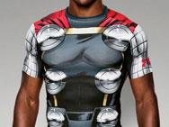 under-armour-alter-ego-thor-shirt