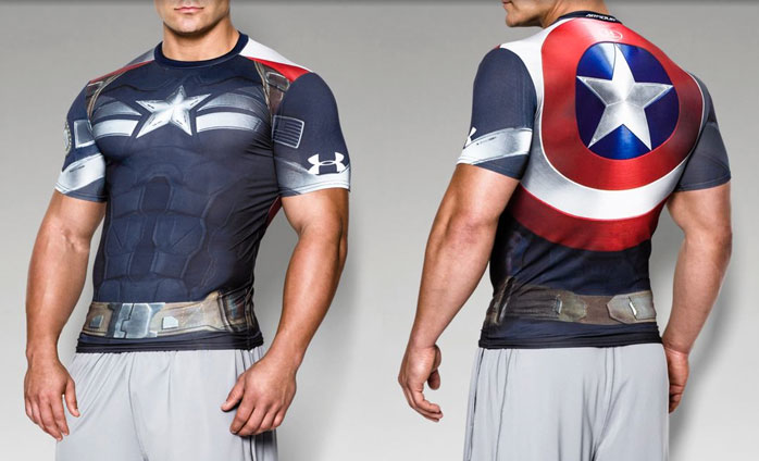 http://fighterxfashion.com/wp-content/uploads/2015/01/under-armour-captain-america-compression-shirt.jpg