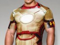 under-armour-iron-man-compression-shirt