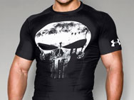 under-armour-punisher-compression-shirt