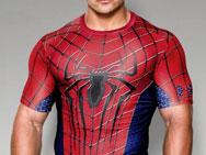 under-armour-spider-man-compression-shirt