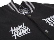 venum-hard-hitter-varsity-jacket