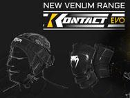 venum-kontact-evo-mma-gear