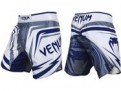 venum-sharp-2-shorts-white-blue