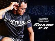 venum-sharp-2.0-shirts