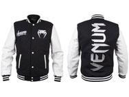 venum-shockwave-jacket