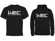 wec-gear