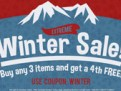winter-sale-at-mma-warehouse