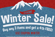 winter-sale-at-mma-warehouse
