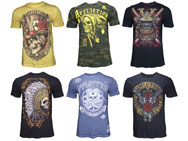 affliction-spring-2015-tees