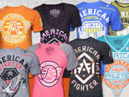american-fighter-spring-2015-tees