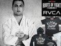 bj-penn-roots-of-fight-collection