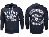 bj-penn-roots-of-fight-hoodie
