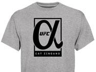 cat-zingano-ufc-184-alpha-shirt