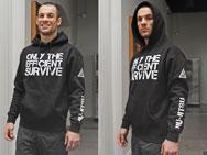 gracie-jiu-jitsu-efficient-hoodie