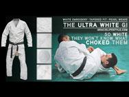 gracie-ultra-white-gi