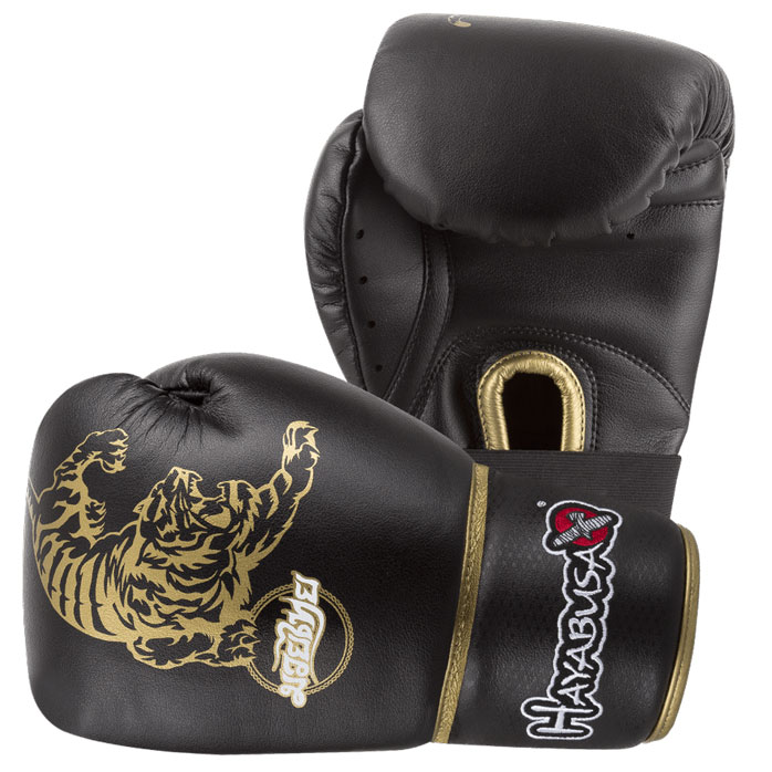 hayabusa-muay-thai-10-oz-gloves